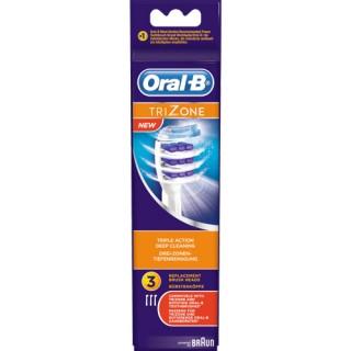 3 oral b trizone