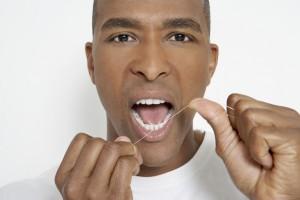 tips ontstoken tandvlees