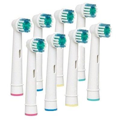 Goedkope oral b opzetstukjes